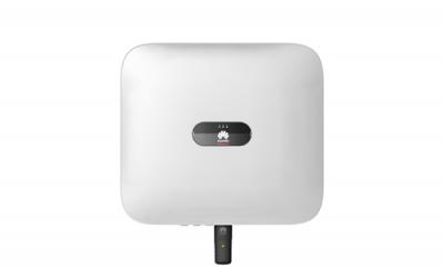 Huawei SUN 2000-10KTL-M1 inverter