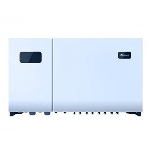 Huawei SUN 2000-36KTL inverter
