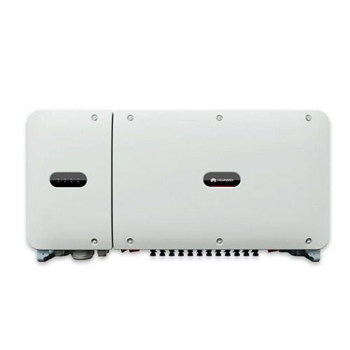 Huawei SUN 2000-50KTL inverter